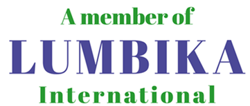 A Member of LUMBIKA International.